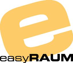 easyRAUM Expertenforum